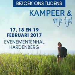 hardenberg-2017