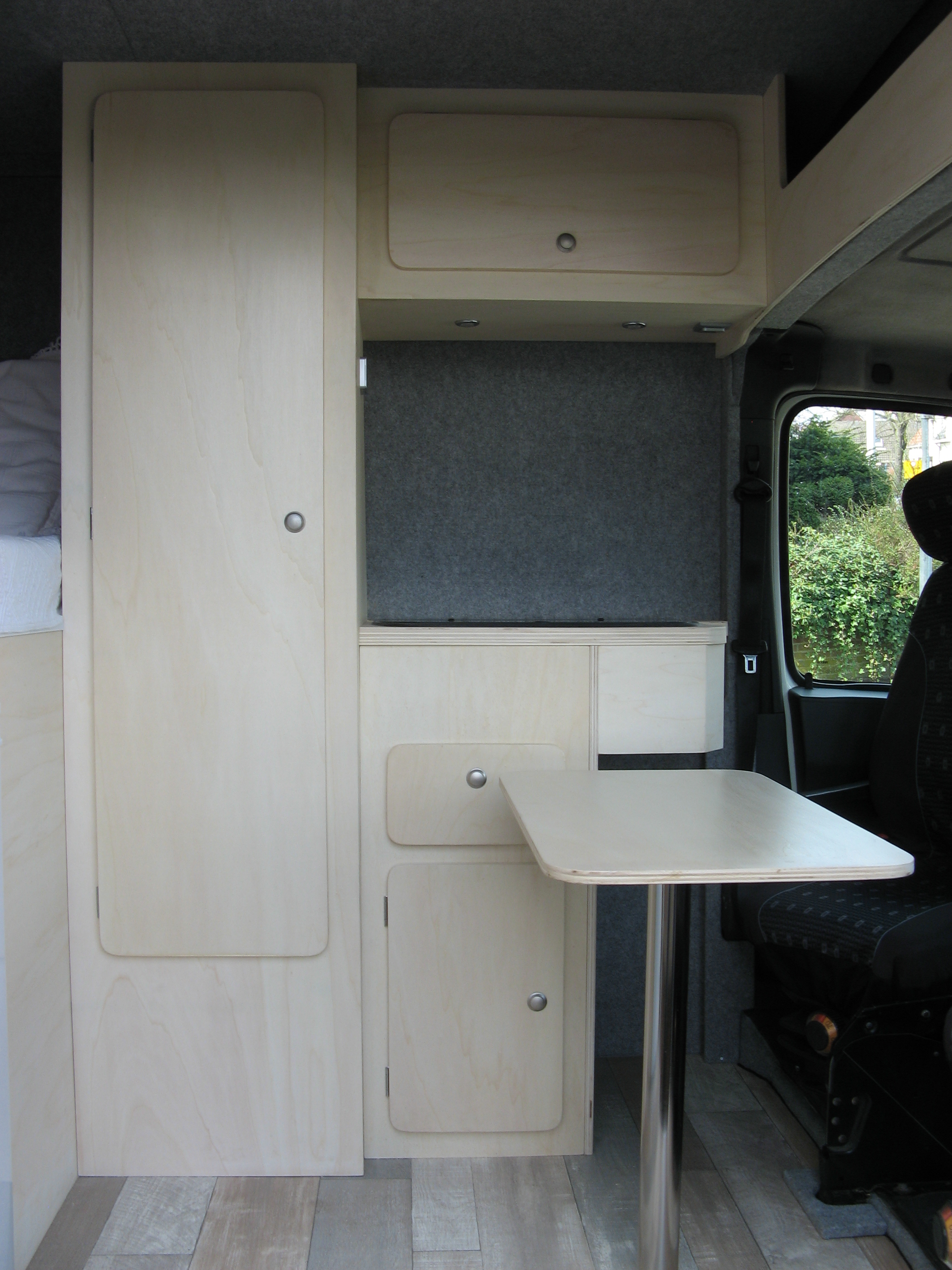 Iveco Daily 079