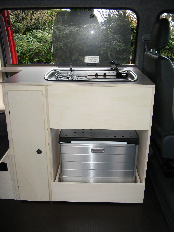 Toyota Hiace 008